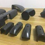 健身器類手板模型加工定製