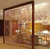 廣州哪余可以定製鋁窗花