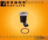 LED防火筒燈/鹵素防火筒燈    ML-1317