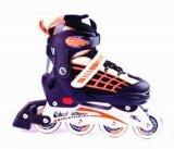 溜冰鞋(8.0)