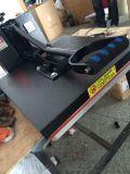 低價出售低壓手動燙畫機
