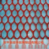 現貨塑料網,直銷塑料網,養殖塑料網