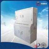 優質鍍鋅板材手機信號遮罩櫃 拒絕信號 提高工作效率