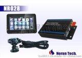 廠家銷售隱藏的遠程控制gps跟蹤器、sim卡gps跟蹤系統