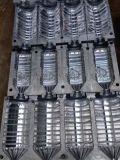 高端礦泉水PET瓶飲料類瓶吹瓶模具