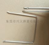 專業供應非標扭力彈簧 扭力彈簧工藝品 東莞扭力彈簧加工拉力彈簧廠家專業批發 非標拉力彈簧高密度拉力彈簧 玩具拉力彈簧