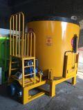 1噸立式TMR飼料攪拌機