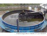 印染廠污水處理設備