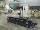 上海小型端面銑DM-6015,精密數顯端面銑牀,承接各種非標端面銑