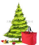 聖誕樹袋 牛津布聖誕收納袋搬家行李收納袋
