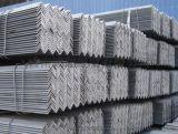 雲南角鋼價格  13529324332