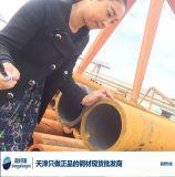 低中壓鍋爐管,天津低中壓鍋爐管價格,堅持十年無質量異議