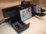 電動端子壓接機(EM-6B2)