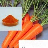 7235-40-7,抗氧化劑,着色劑,營養增補劑,β-胡蘿蔔素,beta-Carotene