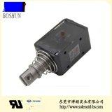 地鐵遮罩門電磁鎖、電磁鐵BS-1660S-01