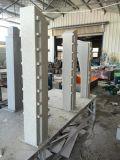 和業廠家定製玻璃鋼立柱製品出售