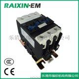 RAIXIN����CJX2-4011�������|��