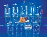 10L水瓶吹瓶模具 PET油瓶模具