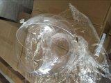 有機玻璃球,亞克力半球,有機玻璃半球產品