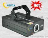 A8RGB/A7RGB �����虅����led ��  ����ȫ�ZSD���Ӯ��D���/����ȫ�Z�Ӯ��D��