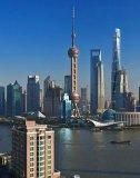上海至哈薩克,烏茲別克,塔吉克,吉爾吉斯及俄羅斯鐵路運輸