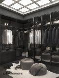 智慧衣櫃,衣櫃品牌,衣櫃代理,整體衣櫃招商,定製衣櫃代理