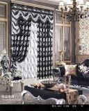 客廳窗簾高檔現代 ,窗簾布藝品牌加盟 ,歐式臥室辦公室窗簾