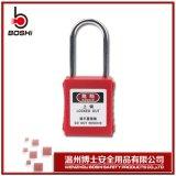 安全細樑掛鎖BD-G71 鋼製掛鎖 通開掛鎖 貝迪安全鎖具廠家直銷