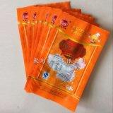 腐竹包裝袋生產廠家 腐竹包裝袋多少錢一個