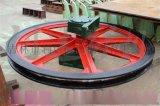 專業定製TlG-800/16固定天輪 TLG固定天輪 礦用固定天輪