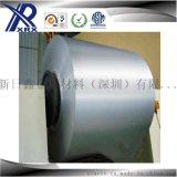 日本進口沉澱硬化0Cr17Ni7Al不鏽鋼卷帶 加硬SUS631不鏽鋼帶