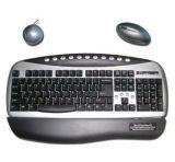 多媒體鍵盤(mb-903)