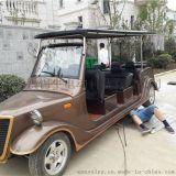 上海電動觀光車維修保養,上門維修,更換電瓶