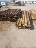 二手腳手架鋼管1-6米價格低
