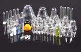 礦泉水瓶飲料瓶專用PET瓶胚