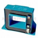 正品現貨LEM萊姆電流感測器HAT200-S 原裝萊姆互感器霍爾感測器