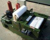 對已有的機牀水箱升級整改