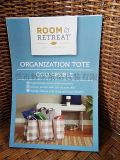 ROOM RETREAT  ��������