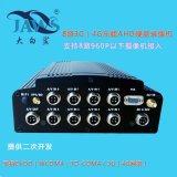 4·3G\4G܇�dNVR
