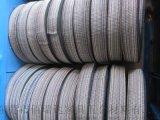 鬆緊帶廠家直銷各種寬度(0.3~8cm)鉤編鬆緊帶橡筋丈根牛筋扁鬆緊