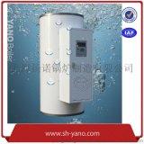 不鏽鋼容積式電熱水器 455L 18KW全自動電熱水器