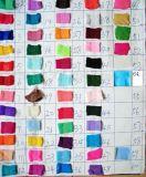 絲襪花材料