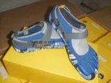 休閒五指鞋 (F-XH04)