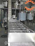 桃醬生產線 JYSG矩源廠家直銷,定製