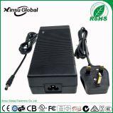60V3.5A電源 60V3.5A VI能效 美規FCC UL認證 60V3.5A電源適配器