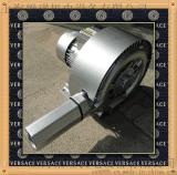 廠家直銷功率12.5KW雙葉輪旋渦式高壓氣泵,漩渦式高壓鼓風機