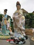 玻璃鋼佛像雕塑,神像雕塑,現貨供應