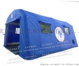 醫療充氣帳篷 北京廠家