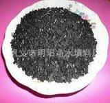 江西椰殼活性炭廠家*江西椰殼活性炭價格