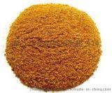 高膨化玉米  大豆磷脂混合粉專用